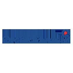 Orchid-Pharma---Logo