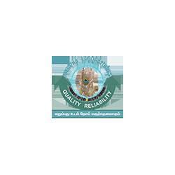 merph-logo