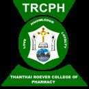 b pharma-college-Roever-pharmacy-college
