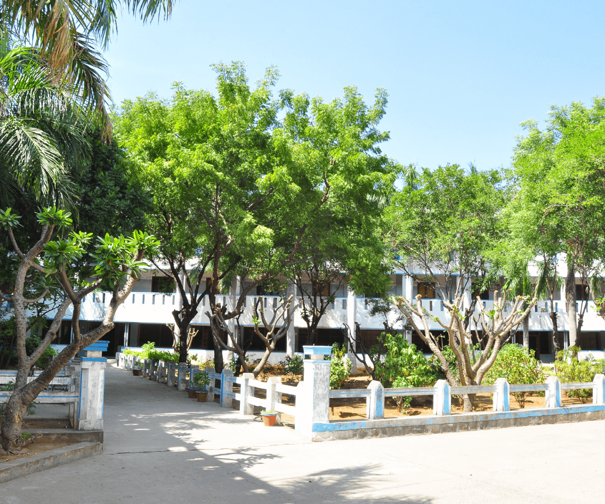 pharm-d-colleges-in-tamilnadu-roever.png