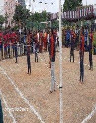 sports meet1
