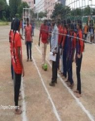 sports meet2